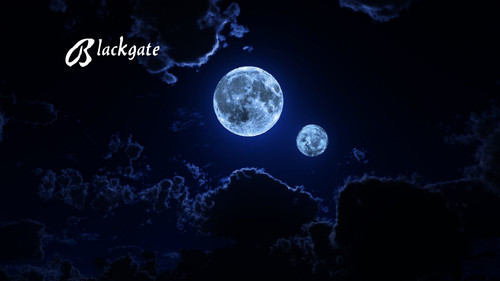 [Image: 110933_title_moons_m.jpg]