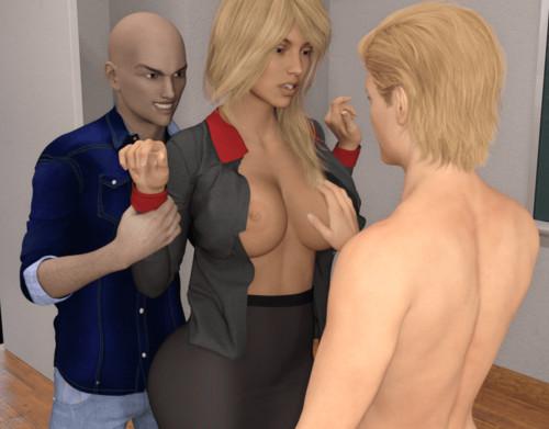 [Image: 68940_Classroom_sex_12_m.jpg]