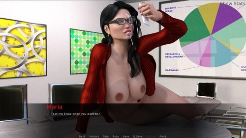 http://ist5-1.filesor.com/pimpandhost.com/1/5/2/8/152840/6/3/c/v/63cvy/05_m.jpg