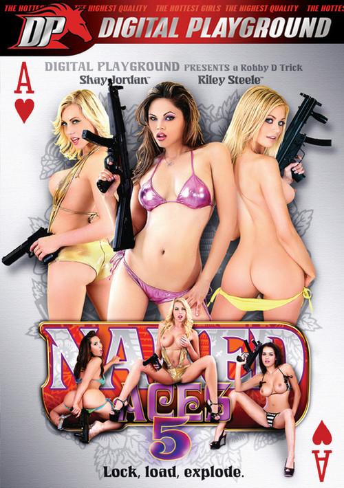 http://ist5-1.filesor.com/pimpandhost.com/1/5/4/5/154597/5/J/v/d/5Jvdq/Naked%20Aces%2005.1_m.jpg