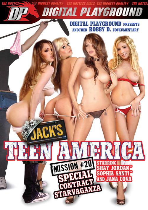 http://ist5-1.filesor.com/pimpandhost.com/1/5/4/5/154597/5/O/q/a/5Oqai/Teen%20America%2020.1.jpg