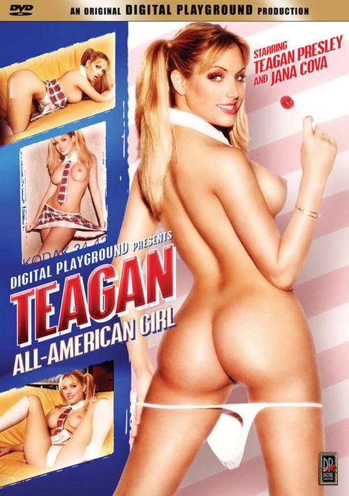 http://ist5-1.filesor.com/pimpandhost.com/1/5/4/5/154597/5/S/Y/0/5SY0L/Teagan%20All-American%20Girl.1_m.jpg