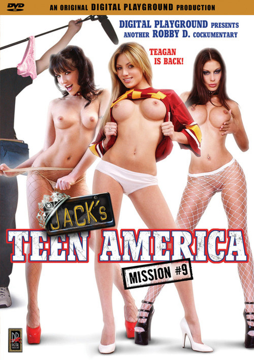 http://ist5-1.filesor.com/pimpandhost.com/1/5/4/5/154597/5/S/Y/k/5SYkE/Teen%20America%2009.1_m.jpg