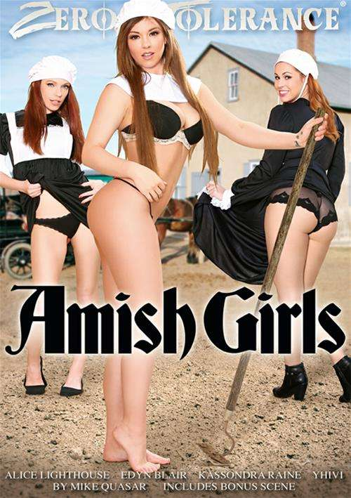 http://ist5-1.filesor.com/pimpandhost.com/1/5/4/5/154597/6/2/O/N/62ONY/Amish%20Girls%20XXX.1.jpg