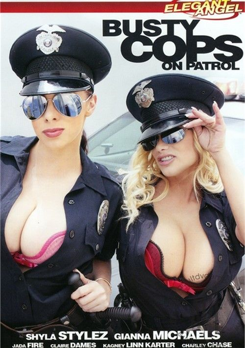 http://ist5-1.filesor.com/pimpandhost.com/1/5/4/5/154597/6/3/2/u/632up/Busty%20Cops%20On%20Patrol%201.1.jpg