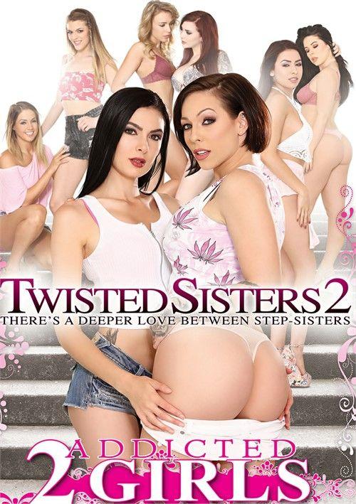 http://ist5-1.filesor.com/pimpandhost.com/1/5/4/5/154597/6/f/6/b/6f6b5/Twisted%20Sisters%202.1.jpg