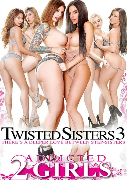 http://ist5-1.filesor.com/pimpandhost.com/1/5/4/5/154597/6/f/6/b/6f6bt/Twisted%20Sisters%203.1.jpg