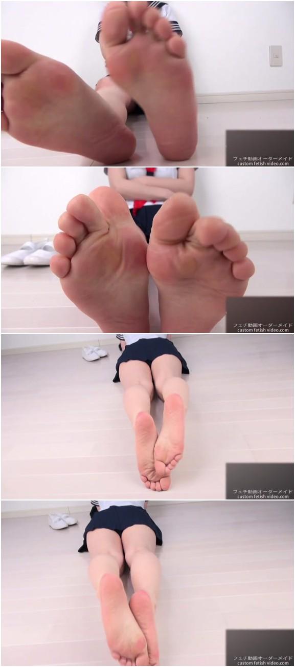 Asian naked lesbian free youtube