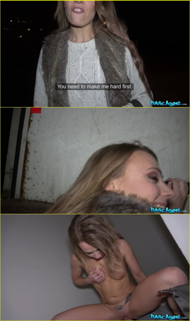 Nina hartley interracial anal