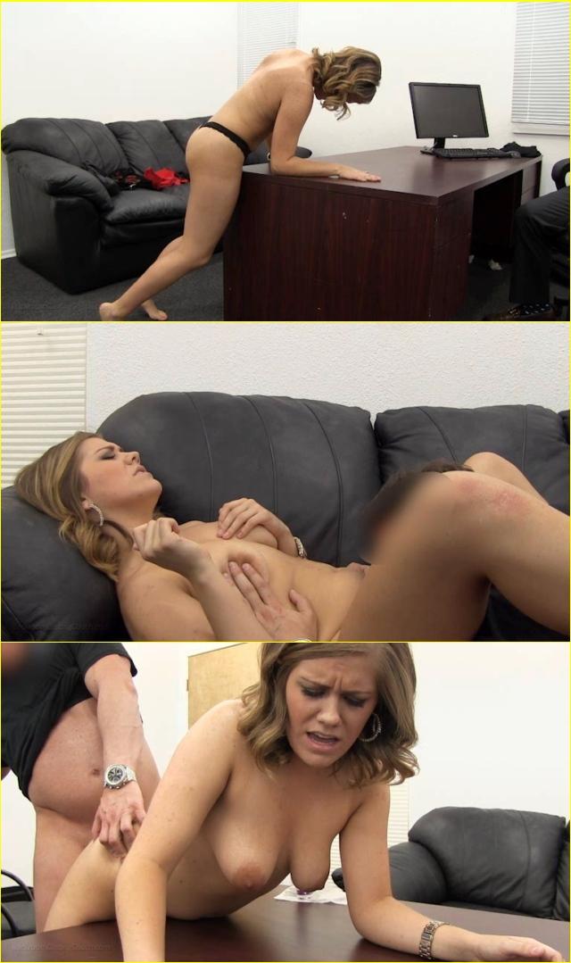 Big boobs stepmom handjob tubes