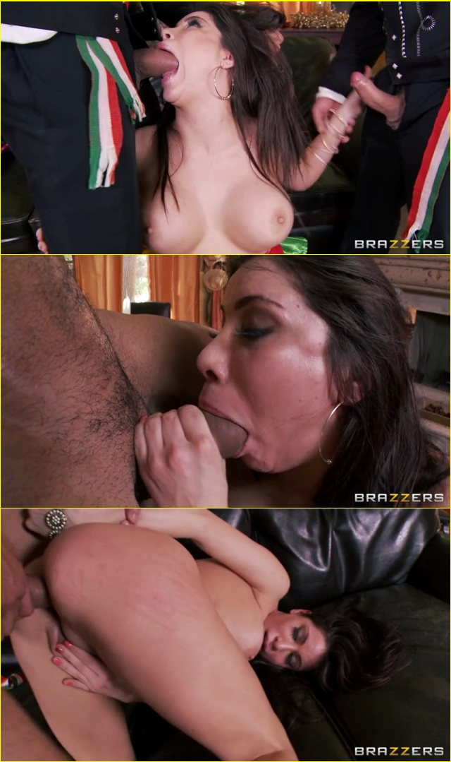 Free hot lesbian porn with toys