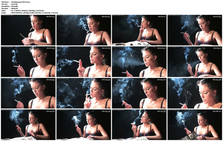 Smoking.porn.0974.wmv,