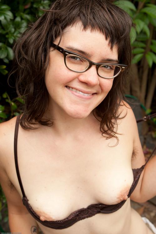 Hostess girl cock suck