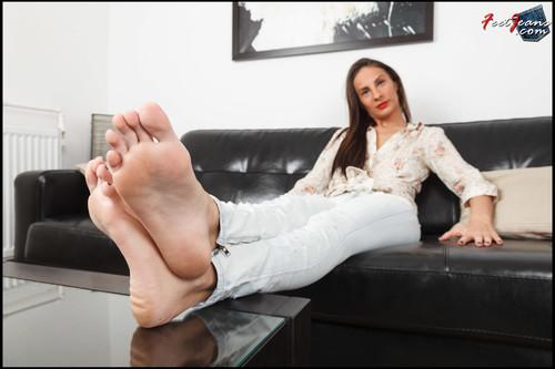 Foto hot sex maria