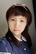 [Image: suzukianna025_0.jpg]