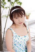 [Image: tomimako002_0.jpg]