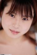 [Image: tomimako017_0.jpg]