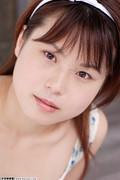 [Image: tomimako014_0.jpg]