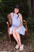 [Image: minejimakyoko048_0.jpg]