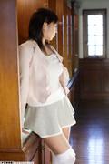 [Image: sakuraikarin053_0.jpg]