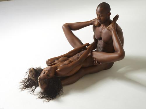Xxxandso From Hegre Art Interracial Netfapx 1