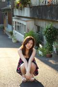 [Image: ai-haneda-01013925_0.jpg]