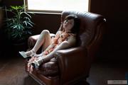 [Image: aimi-yoshikawa-02017052_0.jpg]