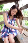 [Image: ai-shinozaki-1%2822%29_0.jpg]
