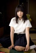 [Image: ai-shinozaki-1%2864%29_0.jpg]