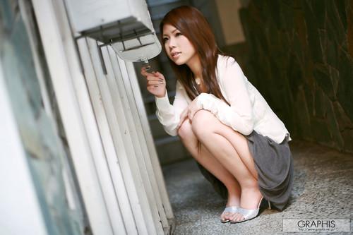 [Image: haruka-sanada-00388821_m.jpg]