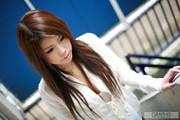 [Image: haruka-sanada-00388830_0.jpg]
