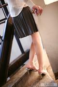 [Image: haruka-sanada-00388846_0.jpg]