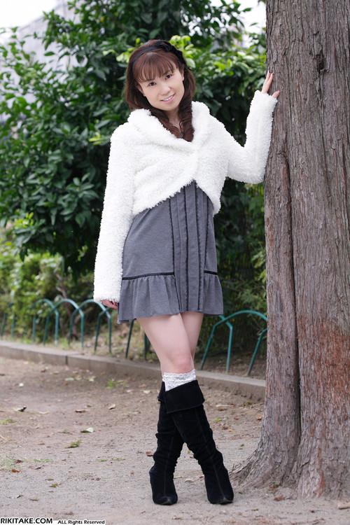 [Image: nakashizukyoko010_m.jpg]