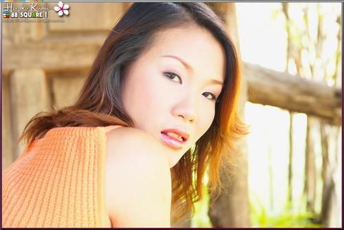 [Image: hiru0333_m.jpg]