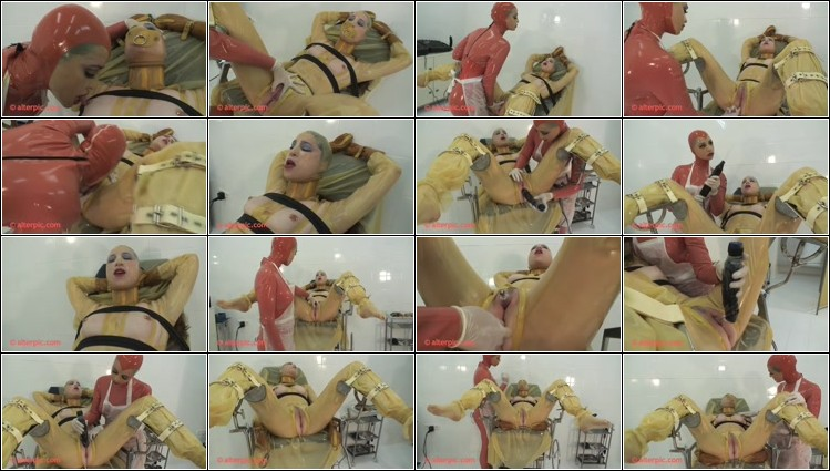 Electrotherapy-Violet_Ray_part2.mov.img,