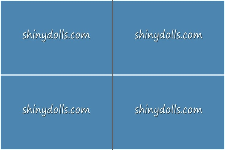 shinydolls192-low.wmv,