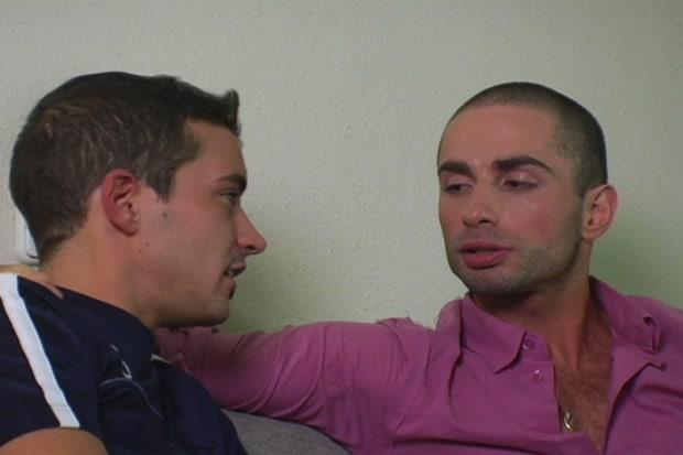 gay__homosexual_9245.00000.1,