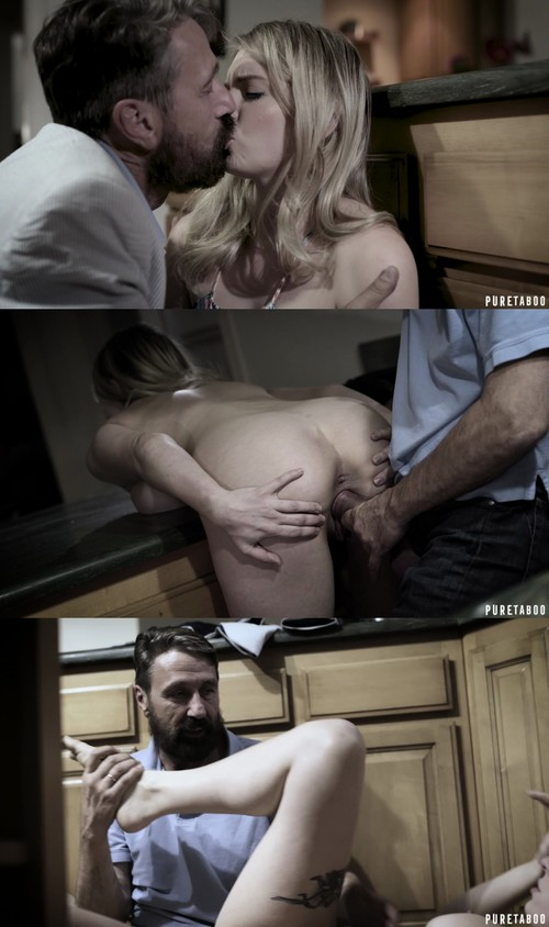 Giselle Palmer Page 15 Free Porn Adult Videos Forum