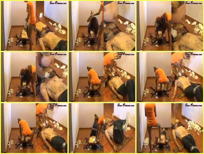 http://ist5-1.filesor.com/pimpandhost.com/1/7/4/9/174925/5/N/r/L/5NrLx/Video_scat263.mp4.skrin.jpg