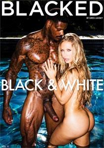 Black & White 11 [BLACKED]
