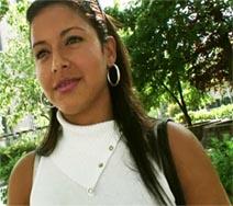 Marisol-Aplazando Una Cita