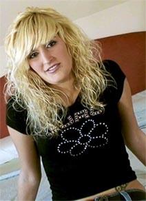 Shakira-¡Pagándola Por Follar!