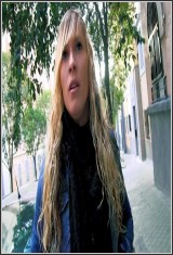 Ivanka-Modelo Creampie A La Rusa