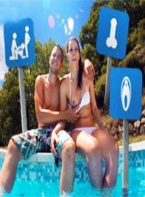 Dacota Rock-Vacaciones En AnZorra