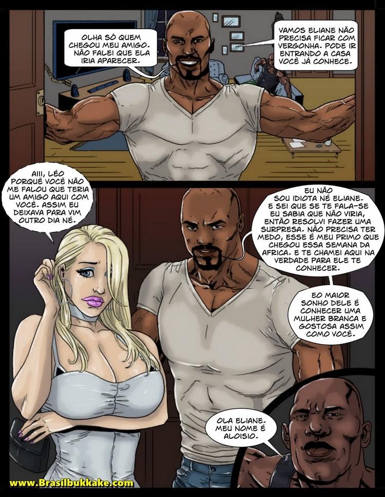 Jessica jaymes anal porno
