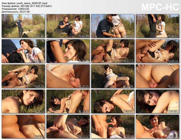 http://ist5-1.filesor.com/pimpandhost.com/1/7/5/8/175885/5/V/S/J/5VSJo/youth_teens_4938197.mp4_thumbs__2018.04.28_15.04.02__l.jpg