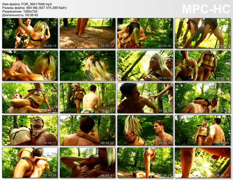 DOWNLOAD and ENJOY!-FOR_89417648.mp4