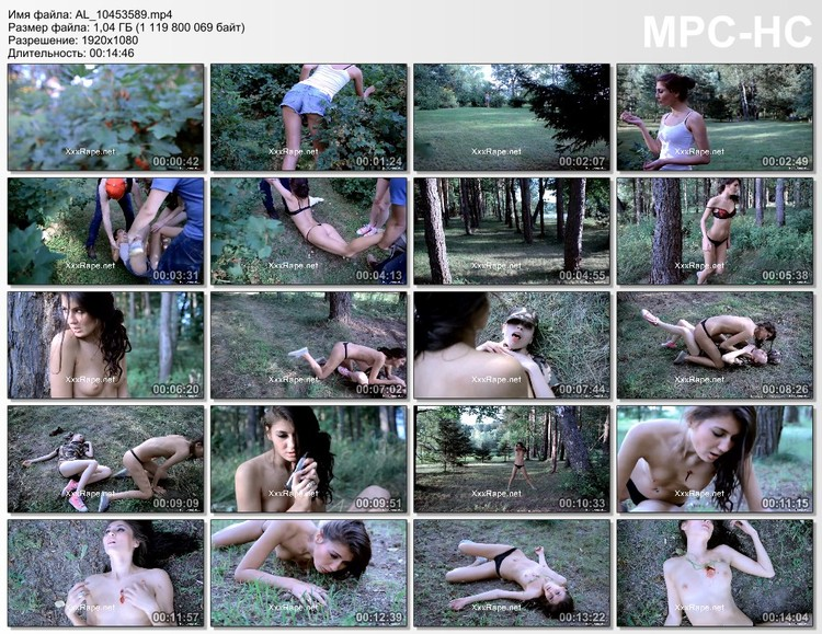 DOWNLOAD and ENJOY! - AL_10453589.mp4