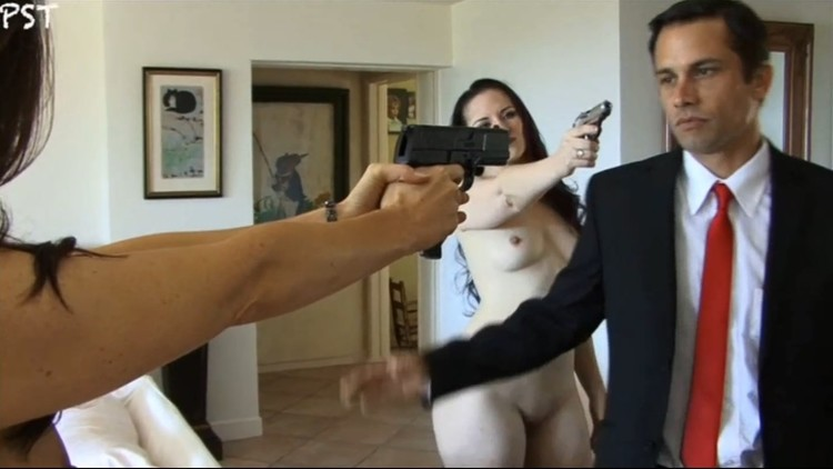 DOWNLOAD and ENJOY! - SN_77684290.mp4