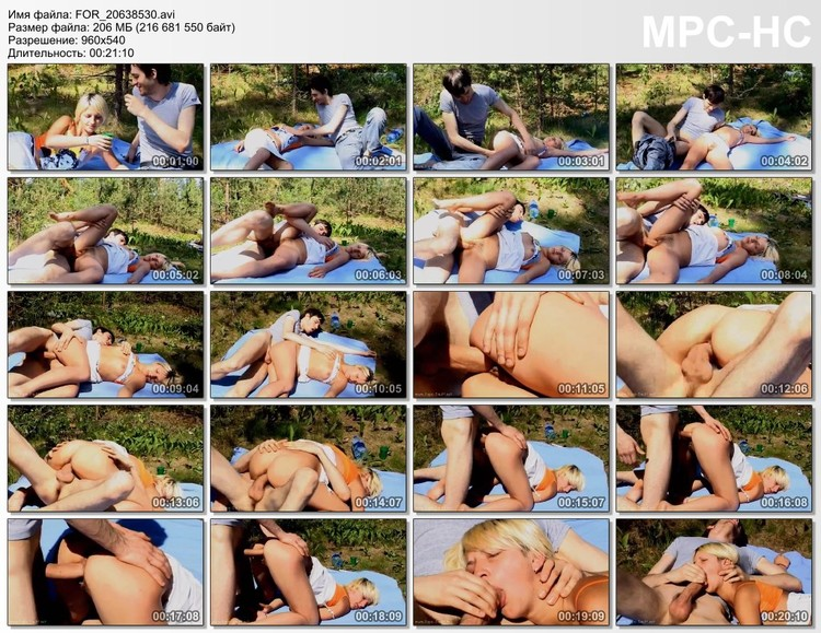 DOWNLOAD and ENJOY!-FOR_20638530.mp4